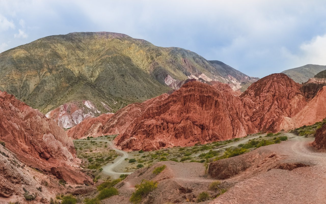 terra altiplano tailor-made agency salta argentina