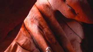 cueva de acsibi salta circuit nord argentine