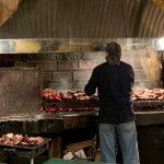 asado nord-ouest argentin
