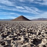 altiplano photos