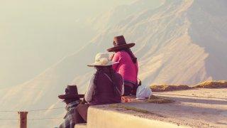 Iruya nord argentin voyage terra altiplano