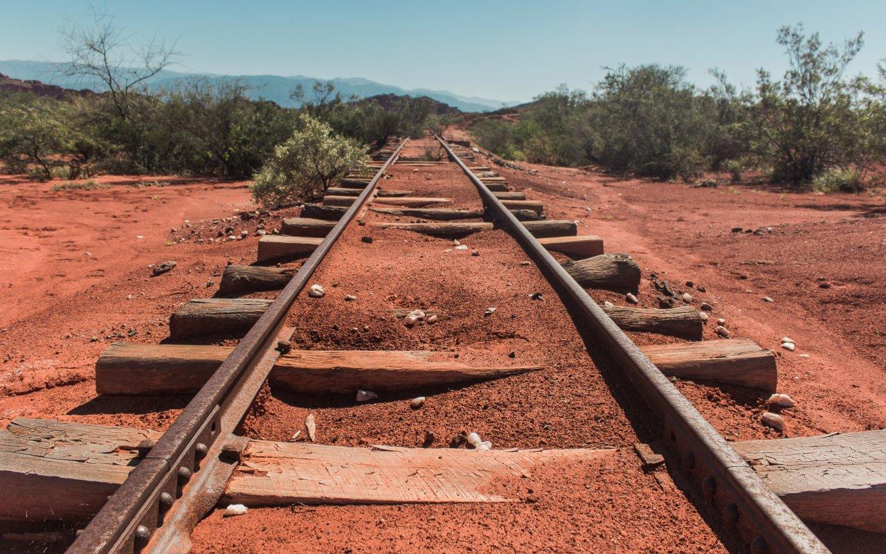 la rioja voyage argentine nord ouest
