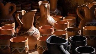 argentine artisanat terra altiplano