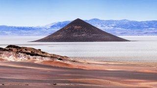 Une grande aventure d'exception dans le Nord-Ouest argentin et la Puna