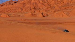 Terra Altiplano agence voyage Salta argentine