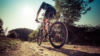 tafi del valle VTT vélo mou tain bike tucumán voyage argentine