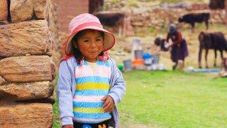 Quebrada de humahuaca voyage salta jujuy