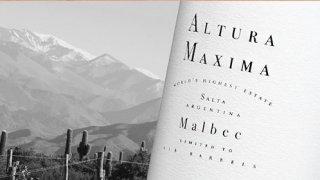 bodega colomé vins argentins - terra altiplano voyages argentine nord-ouest