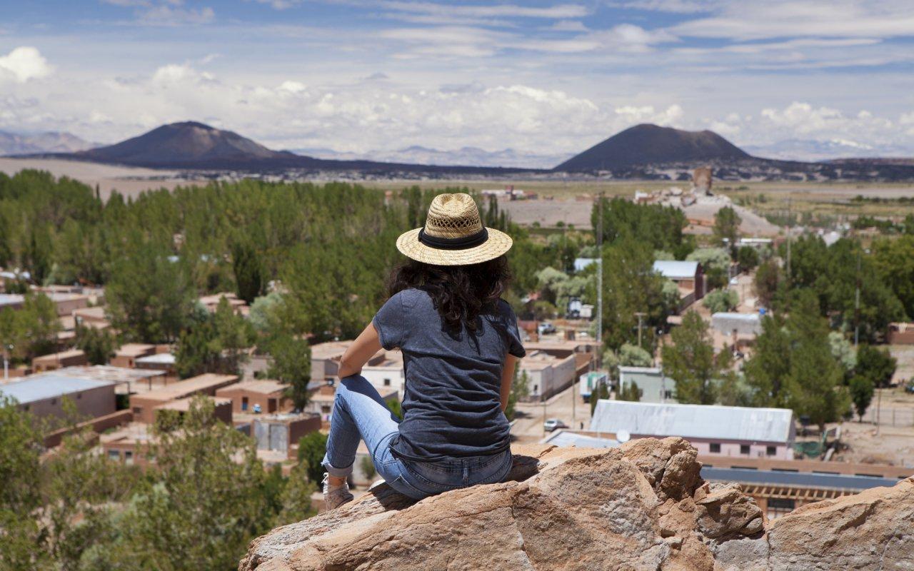 foire aux questions voyage salta argentine