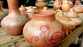 Humahuaca artesanía voyage salta jujuy argentine