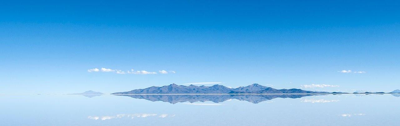 buenos aires - voyage nord argentin - terra altiplano