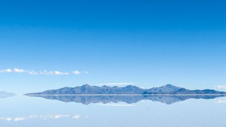 essentiels altiplano - agence de voyage nord-ouest argentine