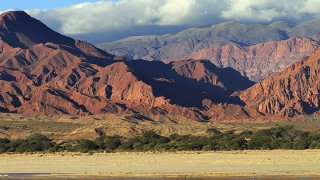 agence de voyage nord ouest argentin - terra altiplano
