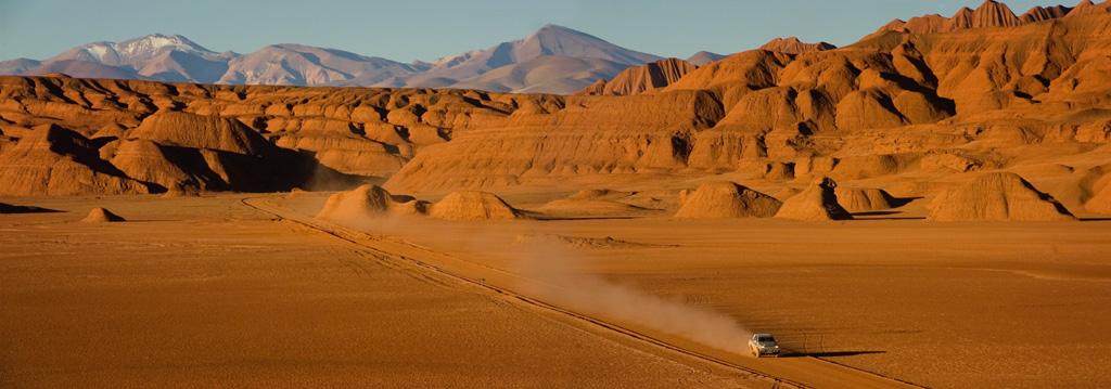 voyage puna expédition 4x4 terra altiplano argentine