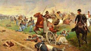 histoire nord ouest argentin salta tucuman jujuy