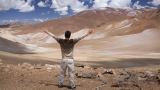 voyage catamarca nord ouest argentine