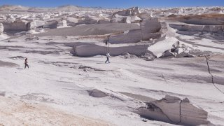 voyage catamarca argentine terra altiplano
