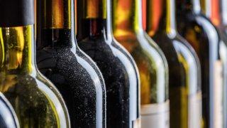 cafayate degustation vins argentins