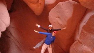 grottes acsibi circuit salta argentine
