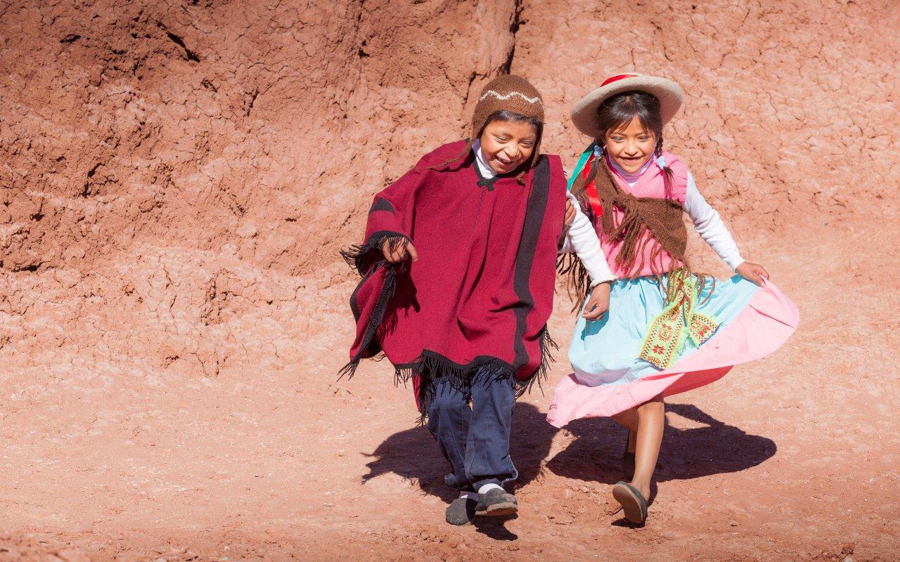 voyage argentine salta Terra Altiplano
