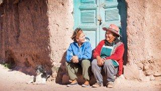 authentique voyage nord ouest argentine - terra altiplano