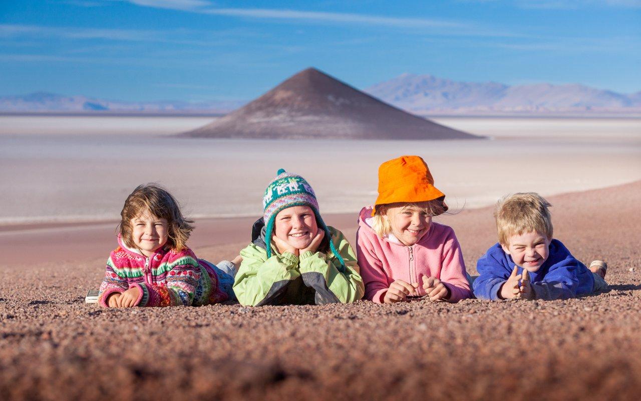 culture andine tourisme communautaire nord-ouest argentin salta
