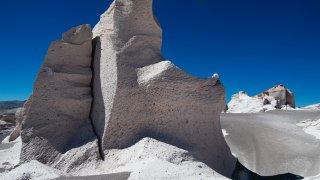 voyage antofagasta catamarca nord ouest puna argentine