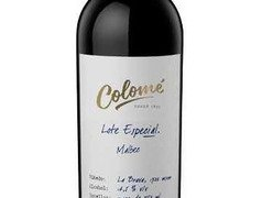 Colomé vins altitude bodega nord ouest