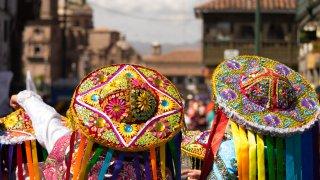 cusco - road trip argentine chili bolivie perou - terra altiplano