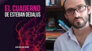 littérature nord argentine culture