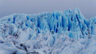 Route 40 du nord ouest a la patagonie argentine