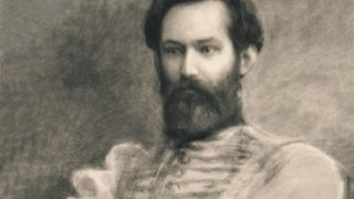Général Martin Miguel de Guëmes - histoire salta voyage nord ouest argentin