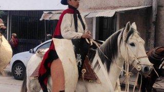 visite de salta agence de voyage nord-ouest argentin