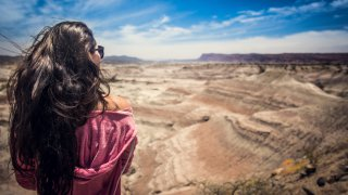 voyages altiplano sport et aventure - terra altiplano agence de voyage