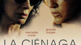 cinema films nord argentine