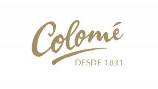 Bodega Colomé vin salta argentine