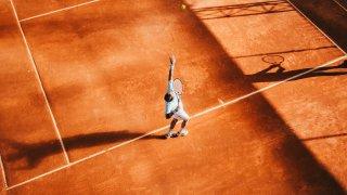 Roland Garros 2020: les favoris argentins