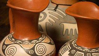 musée cachi Pablo diaz voyage nord ouest
