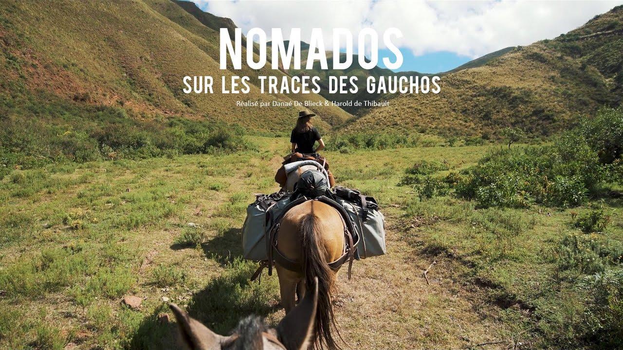 le nord de l'argentine à cheval - terra altiplano