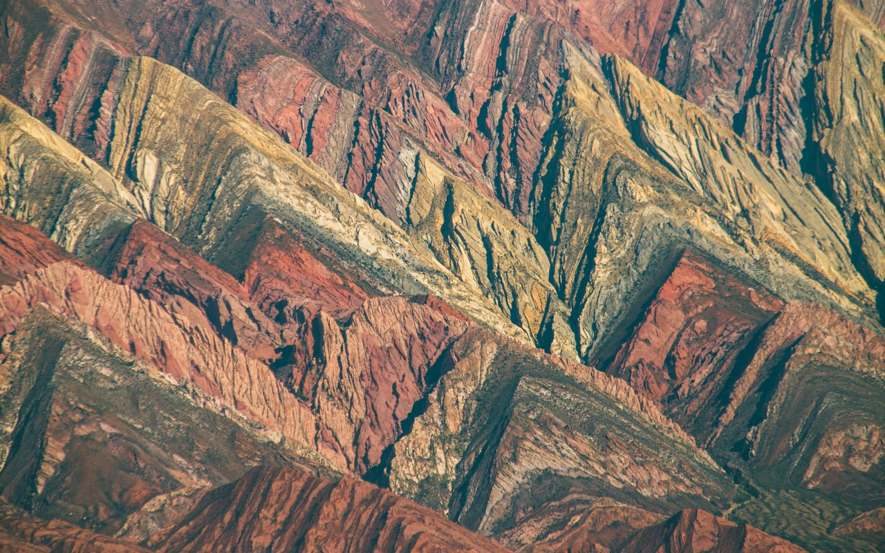 voyage argentine terra altiplano agence locale