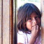 san ignacio misiones voyage argentine