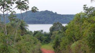 Iguazu & Misiones voyage argentine Terra Altiplano