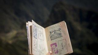 départ argentine démarches voyage terra altiplano
