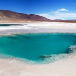 Puna - Ojos del Mar - voyages sur mesure altiplano