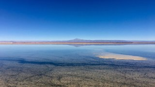 salar atacama - voyage argentine chili - terra altiplano voyages