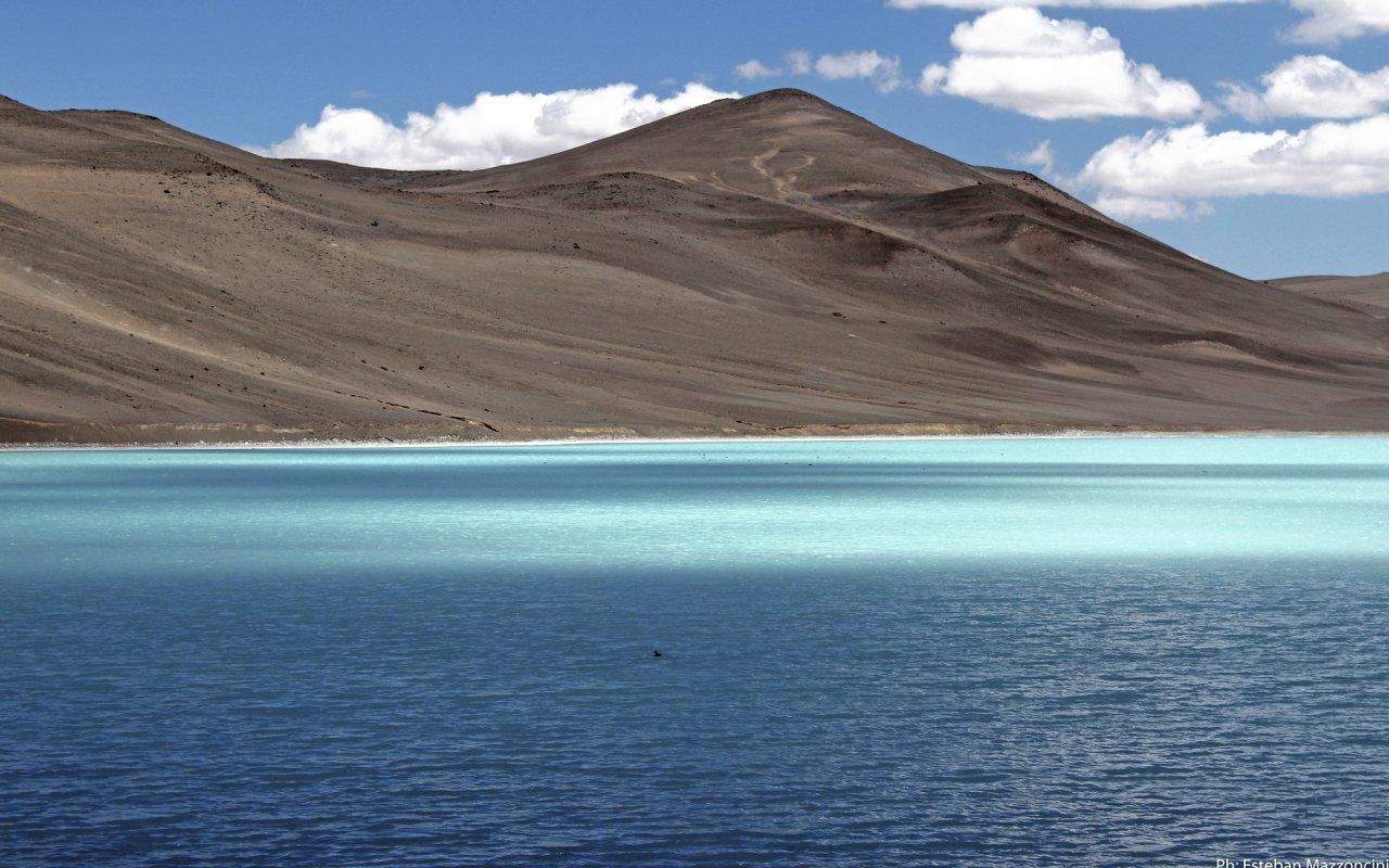 voyage puna argentine catamarca tinogasta terra altiplano