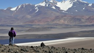 voyage puna argentine catamarca terra altiplano
