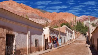 tilcara - terra altiplano voyages