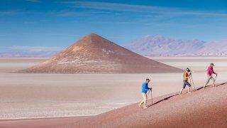 Tolar grande - terra altiplano voyages