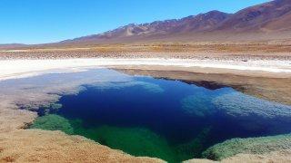 circuit puna salta terra altiplano voyage argentine